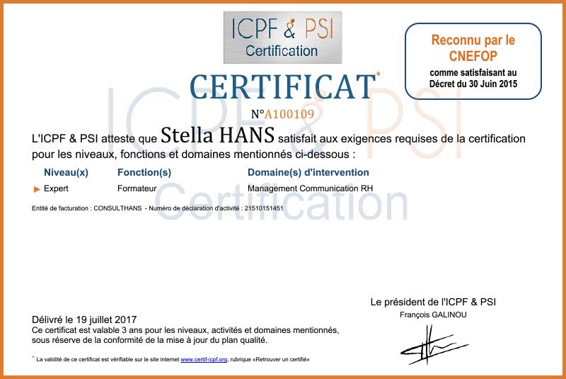 Certificat-icpf-hans
