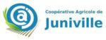 Coopérative agricole de Juniville