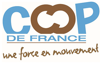 coopdefrance