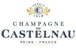 Champagne de Calstenau