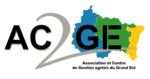 logo-ac2g2